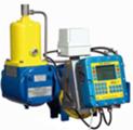 Flowmeter SBM150G