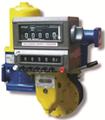 Flowmeter SBM75 CEE