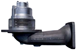 EURO100-Line Bottom Valve